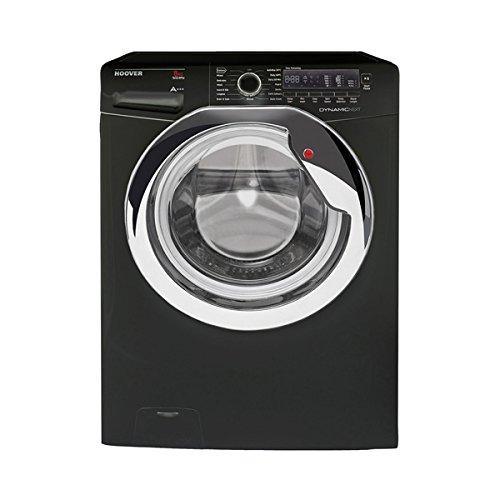dxc58bc3-a-8kg-1500rpm-washing-machine-in-black-chrome-delay-timer