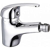 Aquahome Bathkitchen Styles . Sl. 12541112701 - Grifo baño bide monom lat cr basic aquahome