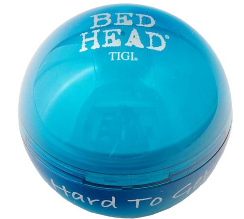Tigi Bed Head Hard to get 42g (Paste Head Bed Styling)