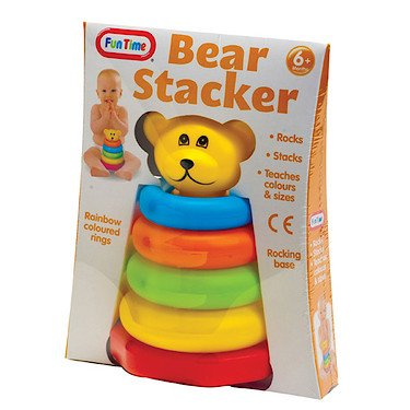 fun-time-bear-stacker-stapelspielzeug