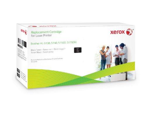 Preisvergleich Produktbild XEROX Original Toner schwarz fuer Brother HL5130 alternativ zu TN3060 6700Seiten