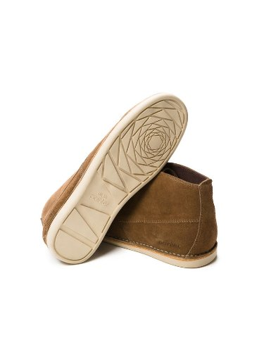 Pointer Cyril 3 Sneaker Tabacco, Beige, 43