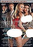 Hot Team 12 Peccati Di Gola (Hot Team 12 Sins Of Throat - Mario Salieri - EUR1) [DVD] [2016]