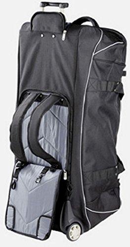 dermata-jumbo-maleta-blanda-con-ruedas-incluye-asas-para-usarla-como-mochila-96-cm-145-litros-de-cap