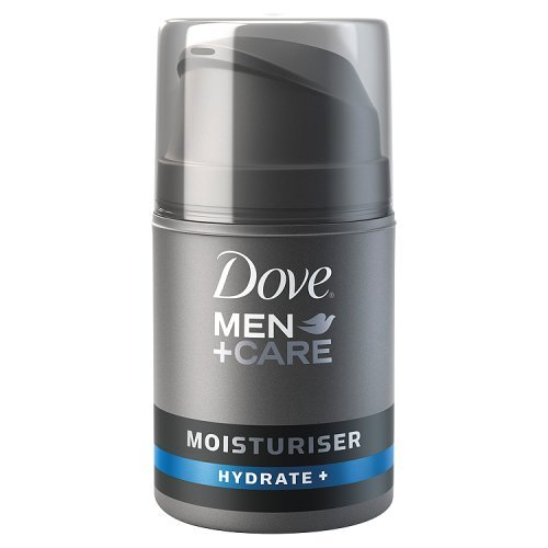 dove-men-care-hydrate-moisturiser-50-ml