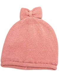 Amazon.it  Rosa - Cappelli e cappellini   Accessori  Abbigliamento dbab5be537fa