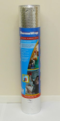 thermawrap-1000mm-x-7m-x-37mm-general-purpose-wrap-easy-fit-general-purpose-insulation-for-wall-and-