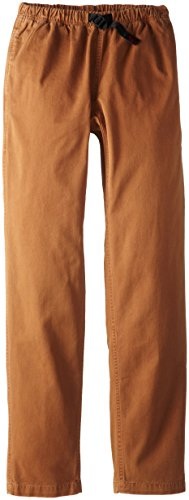 vintage-g-pant-32-sienna-brown-small