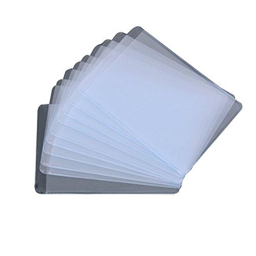10x-fundas-protectores-para-tarjeta-de-plastico-claro