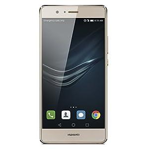 Huawei P9 Lite 4G Smartphone Débloqué 5.2
