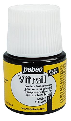pebeo-050014-vitrail-1-flacon-jaune-45-ml