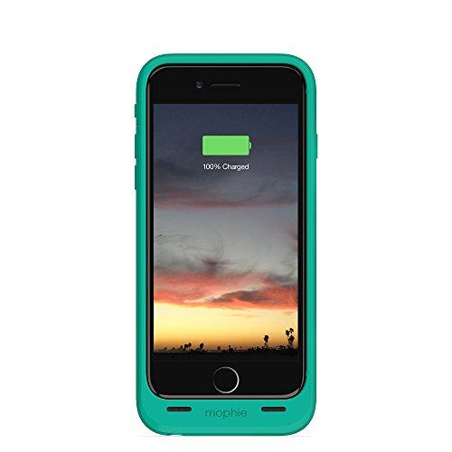 mophie-juice-pack-air-coque-batterie-pour-iphone-6-2750-mah-vert