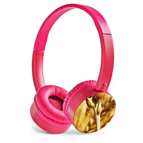 kopfhorer-stereo-hifi-horer-pink-mit-bild-motiv-individeuelles-design-grain-spike