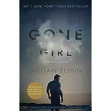 Gone girl: verloren vrouw