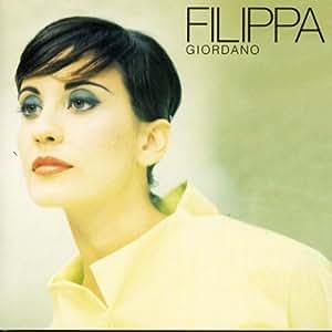 Filippa giordano music - Casta diva lyrics ...