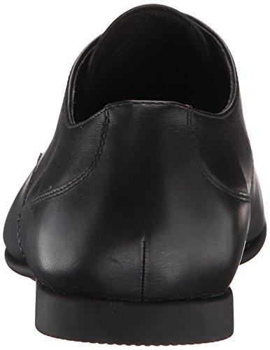 Camper Slippers sun K100070-001 Chaussures habillées Homme Noir