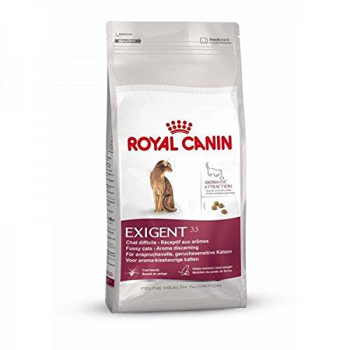 royal-canin-comida-para-gatos-exigent-aromatic-400-gr