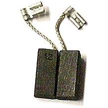 Escobillas de carbón Bosch GBH 3-28 E, GBH 3-28 FE