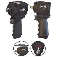 """JBM 52790 - Pistola de impacto nano (1/2"""")"""