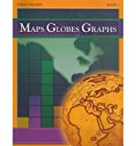 Maps, Globes, Graphs