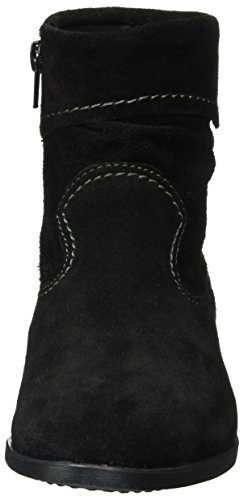 Tamaris 25005, Stivali Donna Nero (Black)