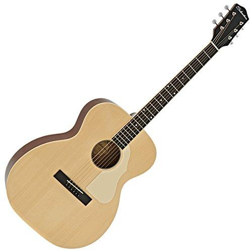 silvertone-600-acoustic-guitar-natural