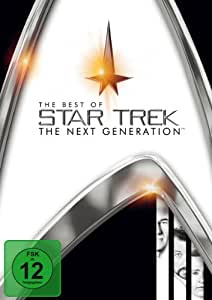 Tng Best of [Import anglais]