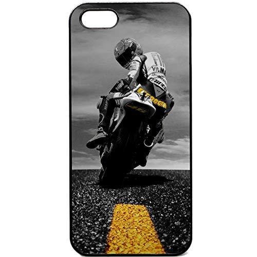 BILMARY AGUILA DIY Fashion Custom Silicone Phone Case Cover Case - [TPU/Silicone Soft Case] - for Samsung Galaxy S6 Edge Phone Cases