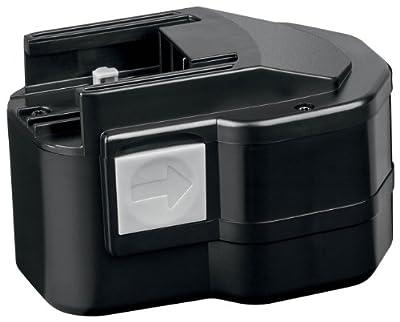 Wentronic Werkzeugakku für AEG B12, BX12, BXS12, BXL12, MX12,MXS12 (2000mAh, 12V)