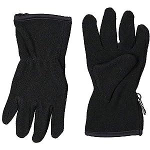 CMP Kinder Fleece 6524014j Handschuhe
