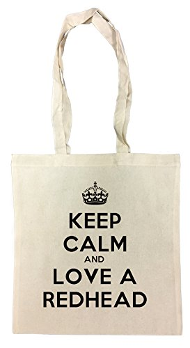 keep-calm-and-love-a-redhead-baumwoll-einkaufstasche-wiederverwendbar-cotton-shopping-bag-reusable