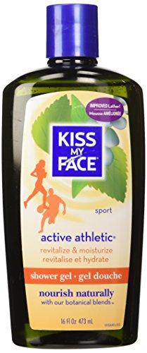 kiss-my-face-bath-shower-gel-active-athletic-473-ml-duschgel