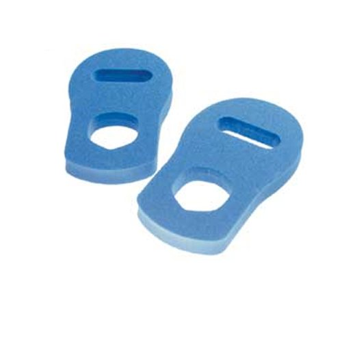 Aqua Box Handschuhe (Groß)