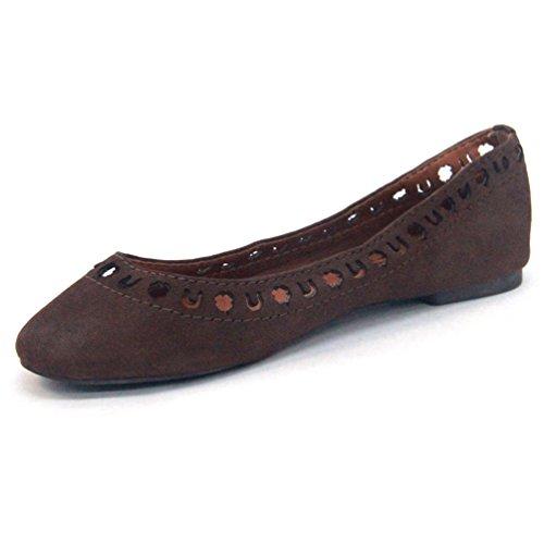 lucky-brand-sandalias-de-vestir-de-cuero-para-mujer-rojo-rust-red-3