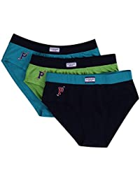 US Polo Association Boy's Set (Pack of 3)