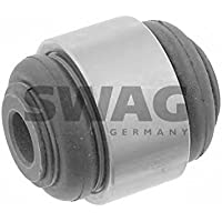 Swag 20926643controllo arm-/Trailing braccio bush| montaggio, asse bracket| Tie Bar Bush