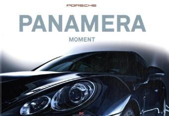 Preisvergleich Produktbild Panamera Moment