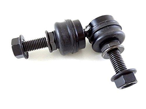 Sospensione Collegamento Barra Stabilizzatrice Anteriore Sinistra/Destra k7306Baw Cirrus per Chrysler Sebring Dodge