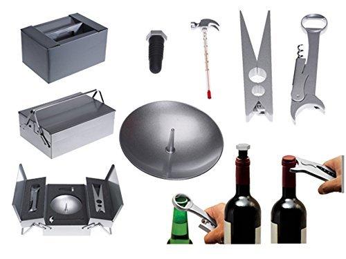 cofanetto-in-metallo-a-forma-di-cassetta-degli-attrezzi-con-accessori-per-vino