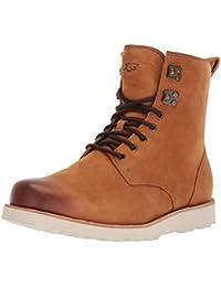 Suchergebnis auf für: ugg boots Herren Schuhe