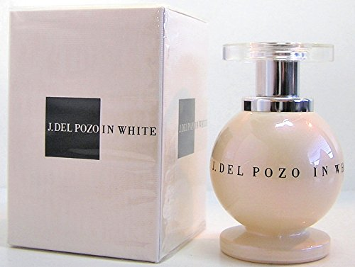 Jesus Del Pozo - IN Caucasoid eau de toilette spray 50 ml
