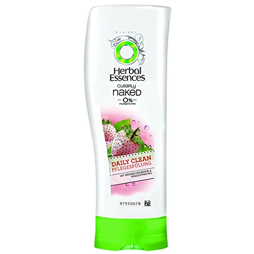 herbal-essences-pflegesplung-clearly-naked-daily-clean-fr-alle-haartypen-6er-pack-6-x-200-ml