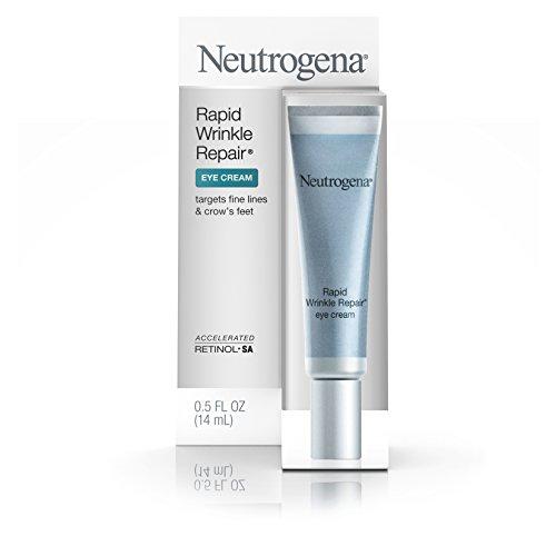 neutrogena-rapid-wrinkle-repair-eye-05-ounce