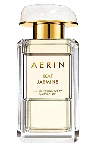 Estee Lauder–Eau de Parfum Ikat Jasmine Aerin 100ml Estée Lauder