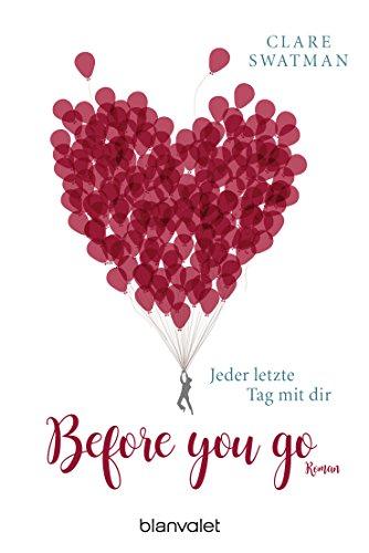 http://www.buecherfantasie.de/2018/03/rezension-before-you-go-jeder-letzte.html