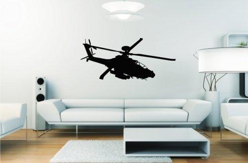 wandtattoo-apache-kampfhubschrauber-130-x-58-von-mldigitaldesign