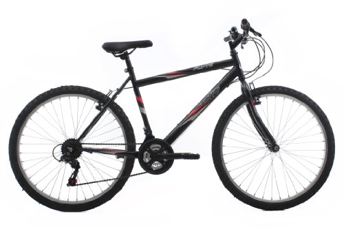 activ-by-raleigh-flyte-ii-mens-rigid-mountain-bike-black-19-inch