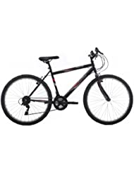 Activ by Raleigh Flyte II Men's Rigid Mountain Bike