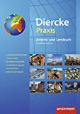 ISBN 3141149437