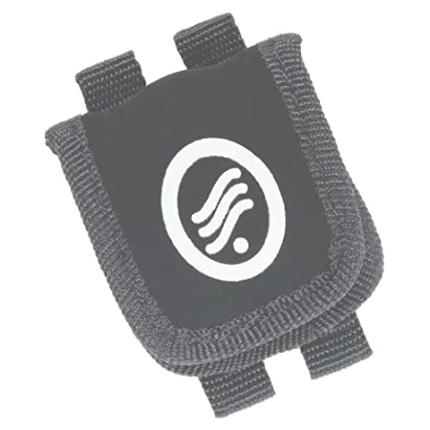 Shoe Pouch for Nike+ iPod Sport Kit, and Nike+ SportBand